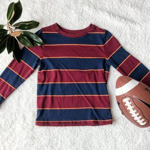 Old Navy Toddler Boy's Striped Tee